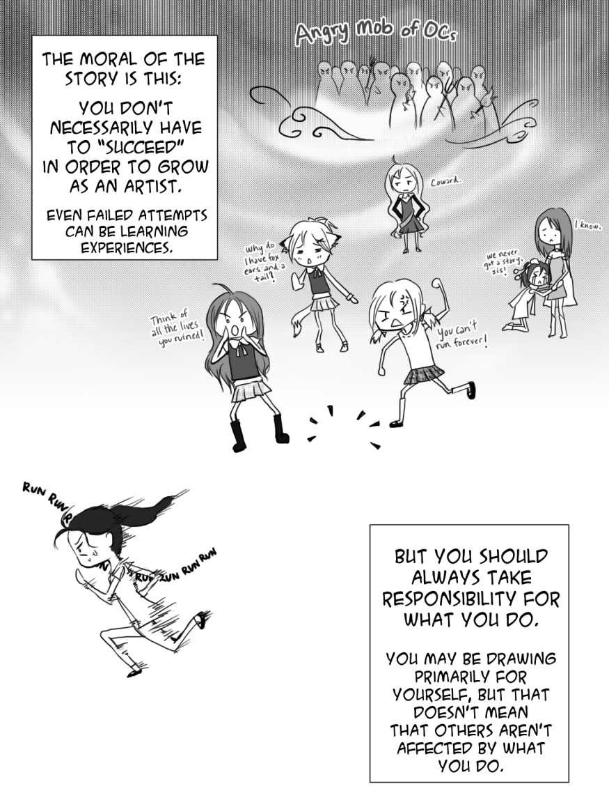 Comic Interlude 6B (3 of 4)