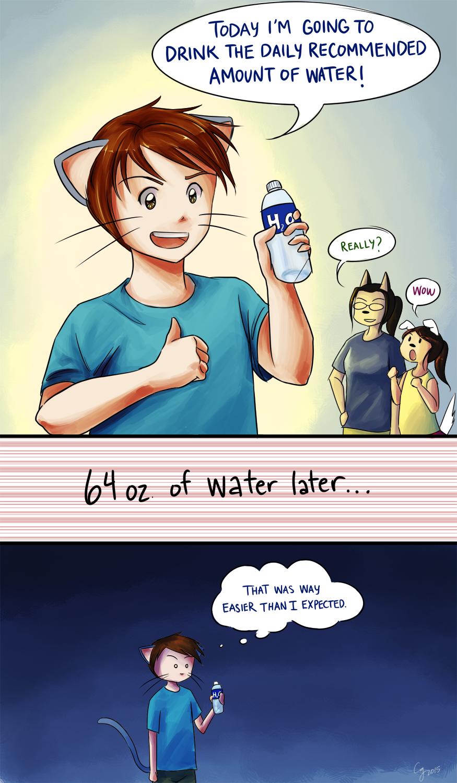 061 Waterlogged